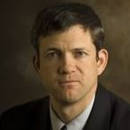 Headshot of Professor Dan Reiter of Emory University