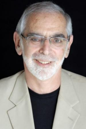 Headshot of Professor Benjamin Cohen